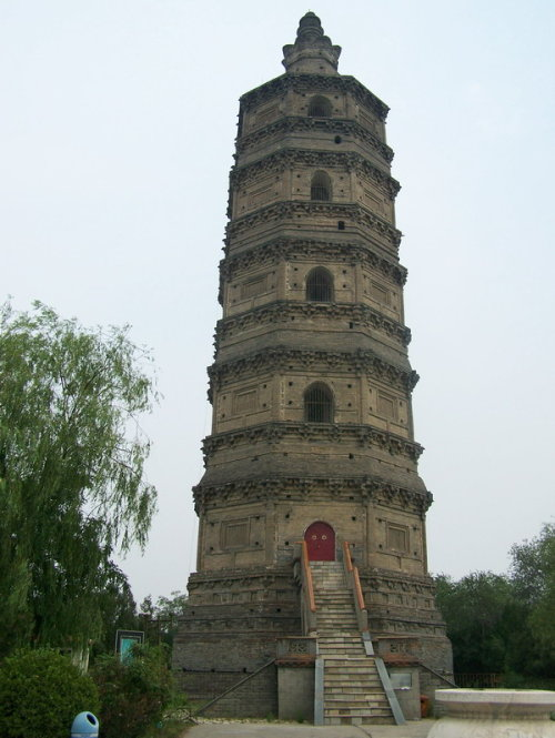 Haotian pagoda.jpg