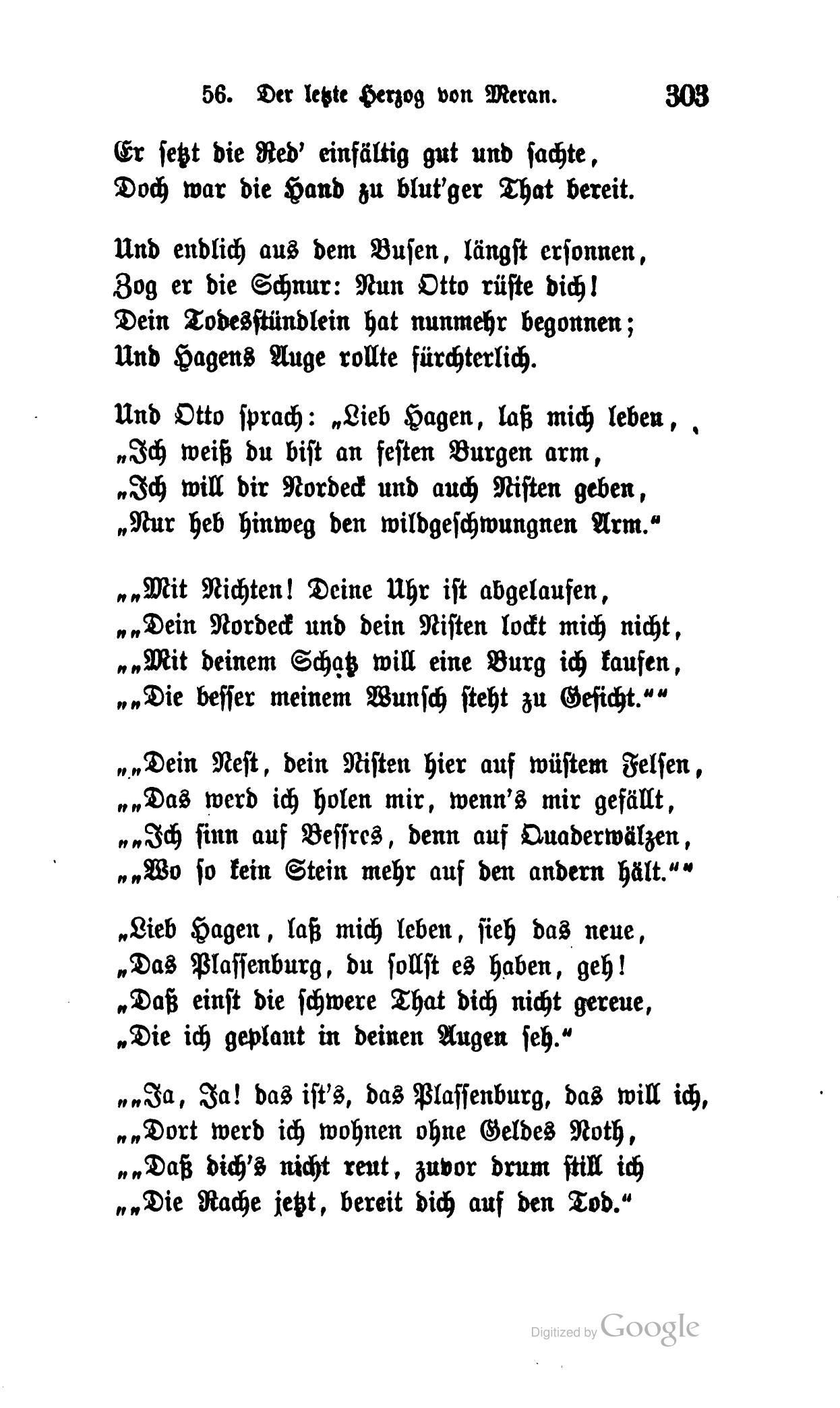 Filehaupt Bamberger Sagen Und Legenden 303jpg Wikimedia