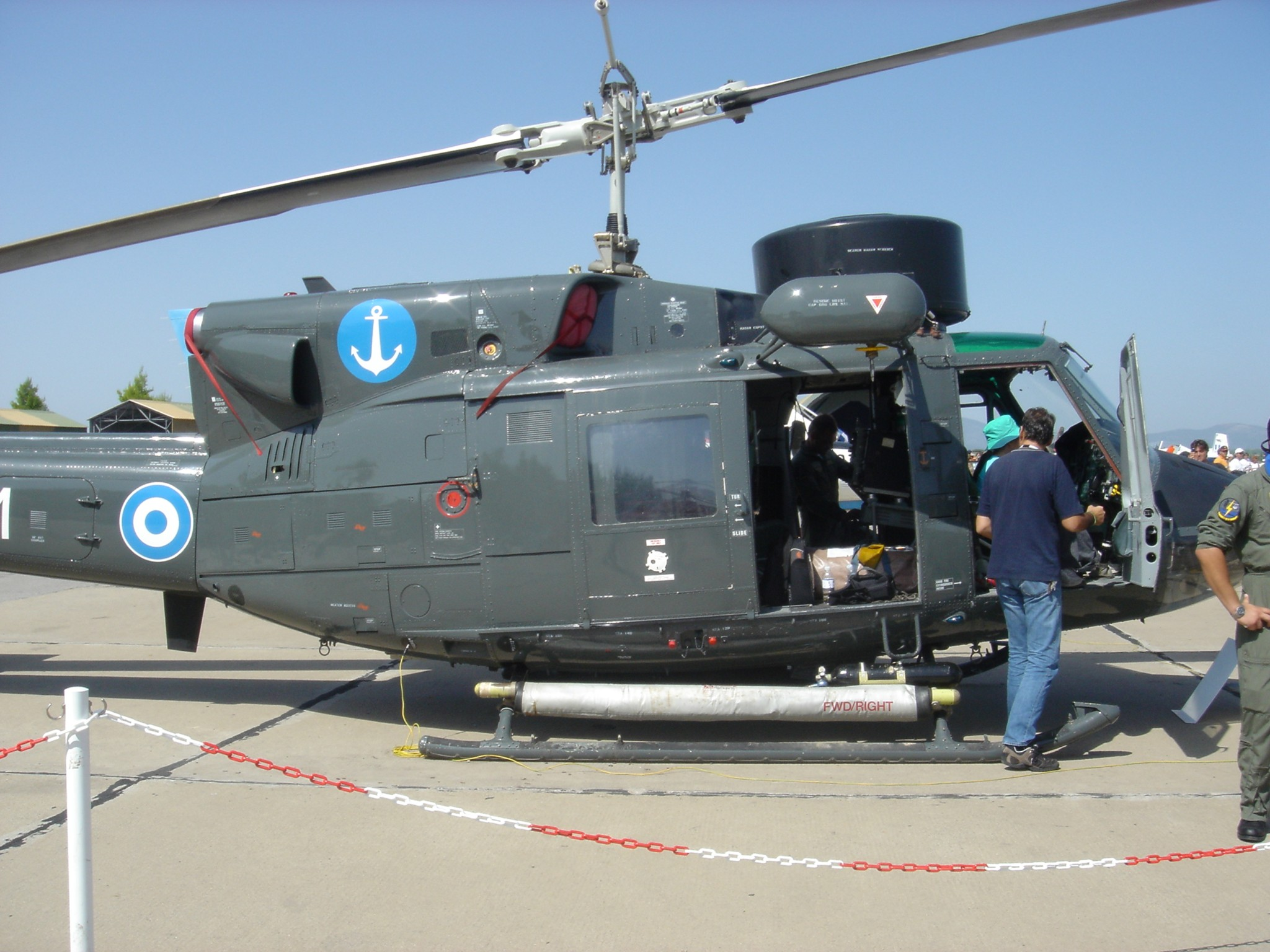 helicopter in afghanistan with File Hellenic Navy Ab 212 Asw  1 on File Hellenic Navy AB 212 ASW  1 in addition Pumachinook And Serendipity in addition Pokhara Helicopter Sightseeing moreover File An Afghan Air Force Mi 17 landing at Forward Operating Base Fenty in 2011 also 8712296285.
