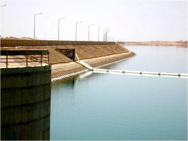 Hemrin Dam Upstream USACE NWD.jpg