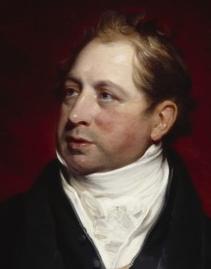 Henry Thomson (painter)
