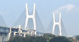 File:Hitsuishijima Bridge.jpg - Wikipedia, the free encyclopedia