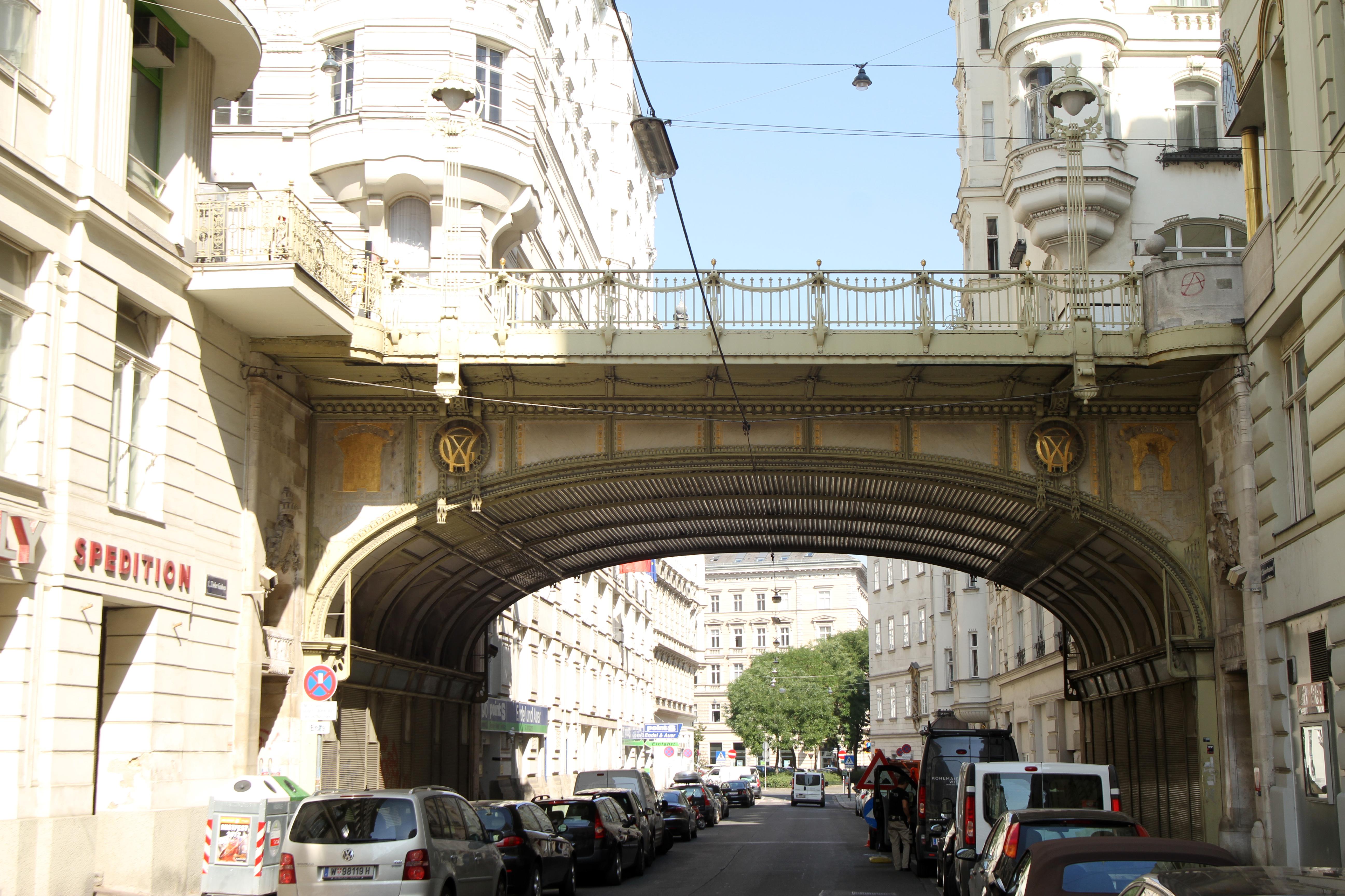 Hohe Brücke IMG 5803.JPG