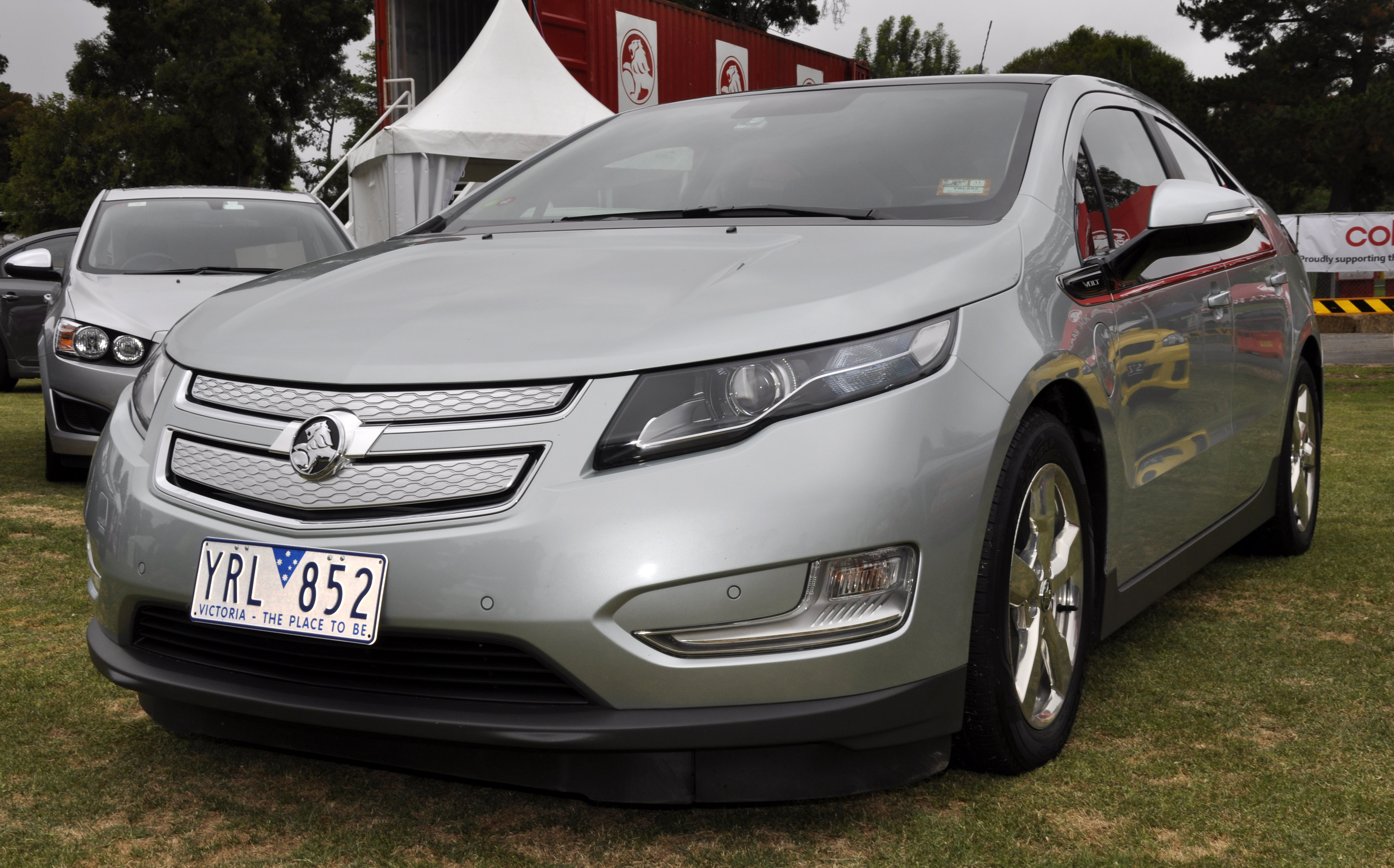 holden volt page 3 just commodores
