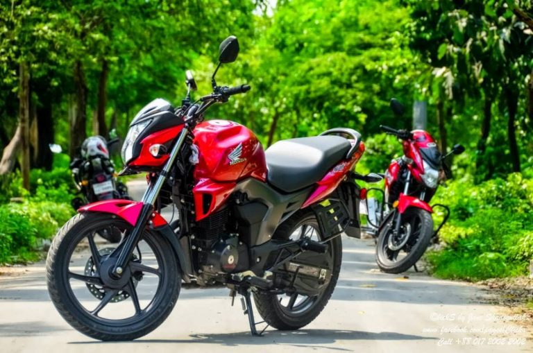 Road Trip à moto : vivre une aventure exceptionnelle au Sri Lanka