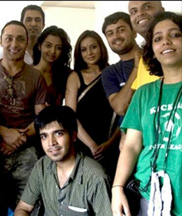 i am hindi movie.jpg