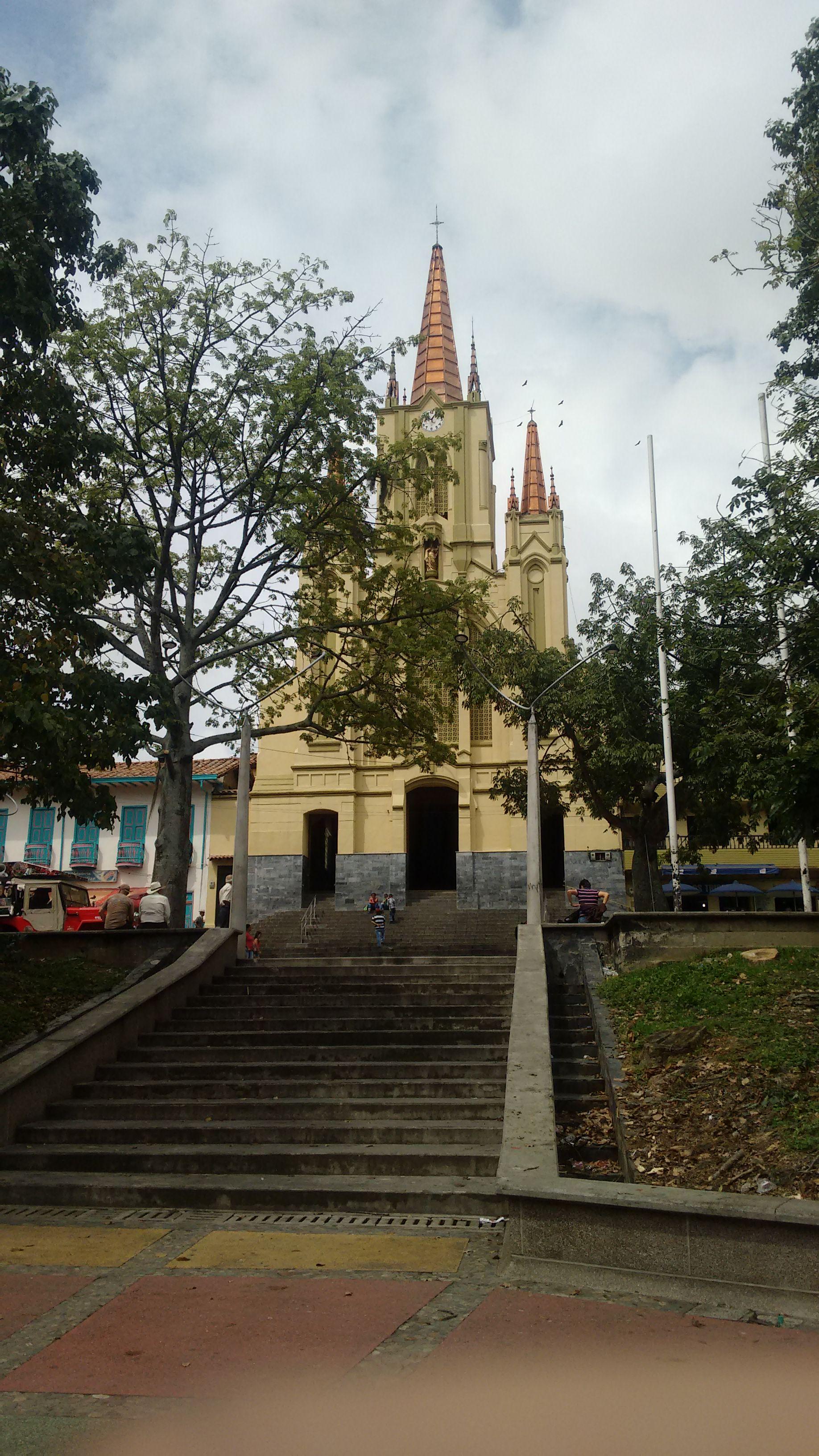 Dateiiglesia San Fernando Rey Vista Fachadajpg Wikipedia