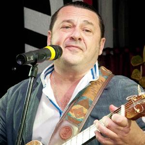 Sarukhanov igor biography for Igor movie watch online