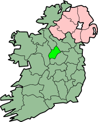 File:IrelandLongford.png