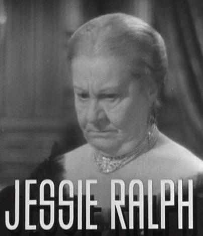 Jessie_Ralph_in_After_the_Thin_Man_trailer.jpg