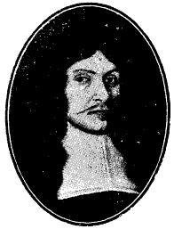 Johan Hadorph.jpg
