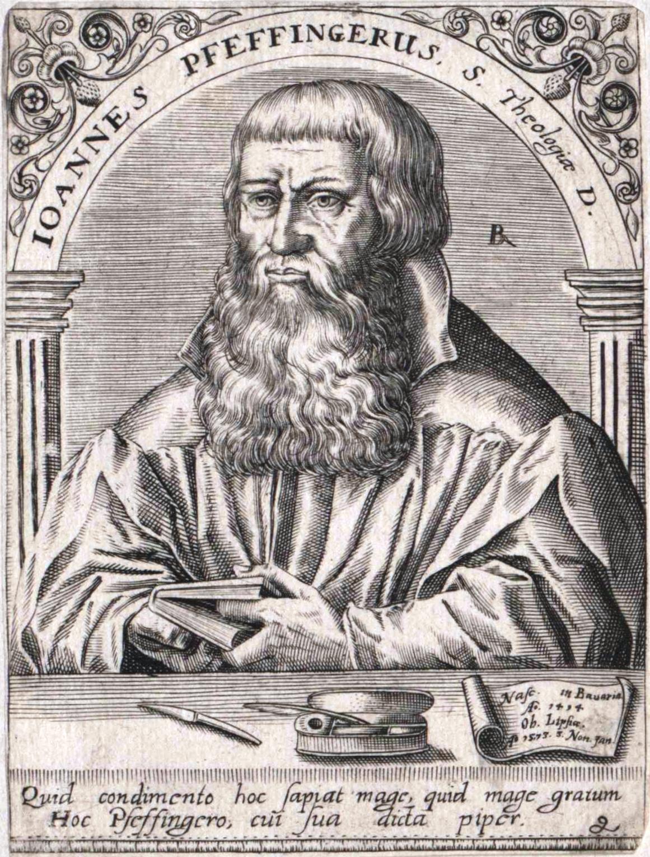 Johann-Pfeffinger.jpg