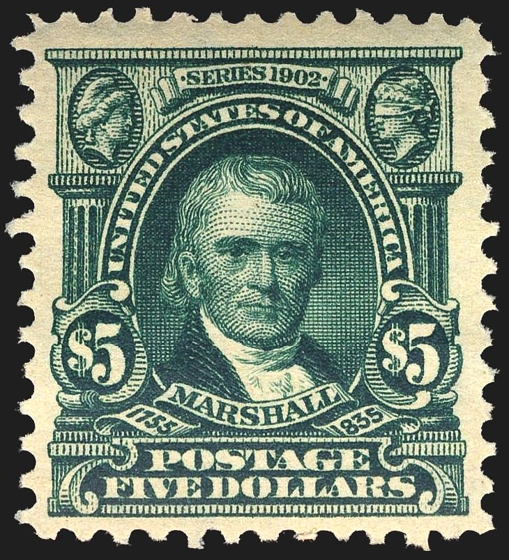 postage stamps for sale - 665×735
