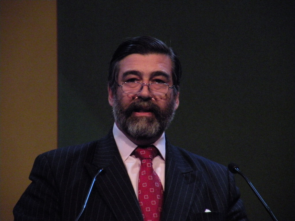 File:John Thurso MP at Bournemouth 2009.jpg - Wikipedia, the free ...