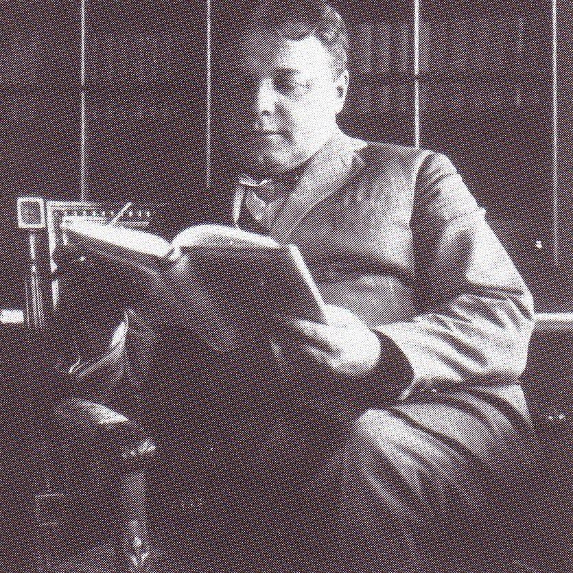 Josef Nadler Wikipedia