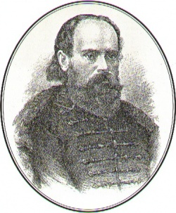 Image of Jozef Božetech Klemens from Wikidata