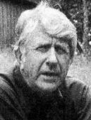 Kåre Holt