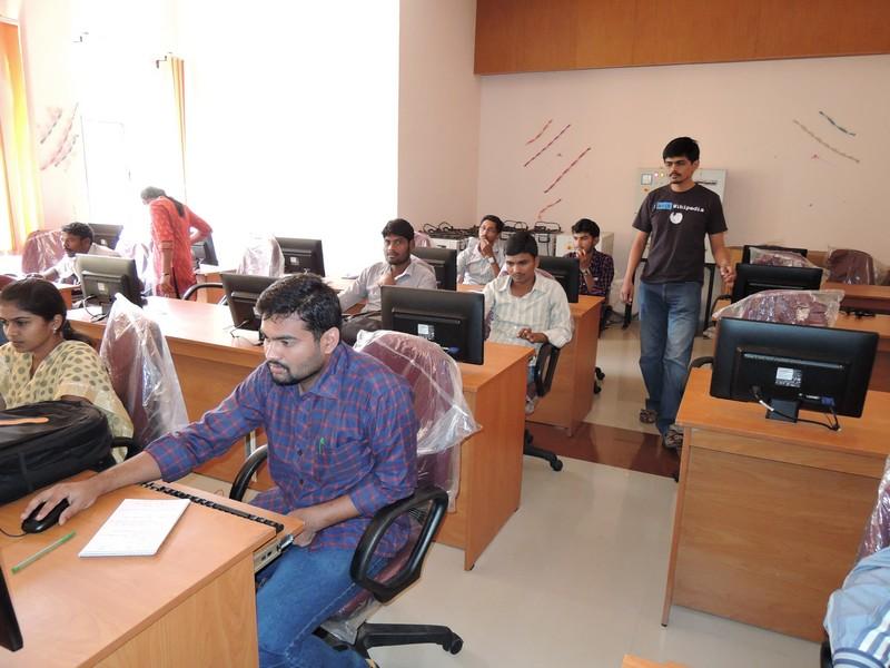 File:Kannada Wikipedia Workshop Mysore University Nov 22 2014 09 ...