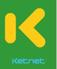 Bestand:Ketnet Logo 2012.png