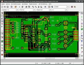 Kicad screenshot.jpg