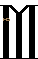 Kit body udinese1718home.png