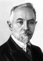 Leonid Krasin