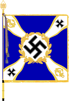 File:Kriegsmarine land flag.png