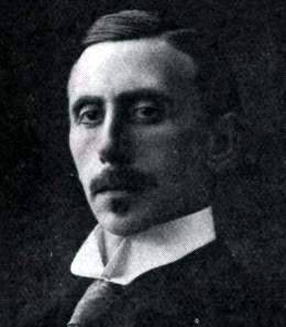 Kristian Schreiner
