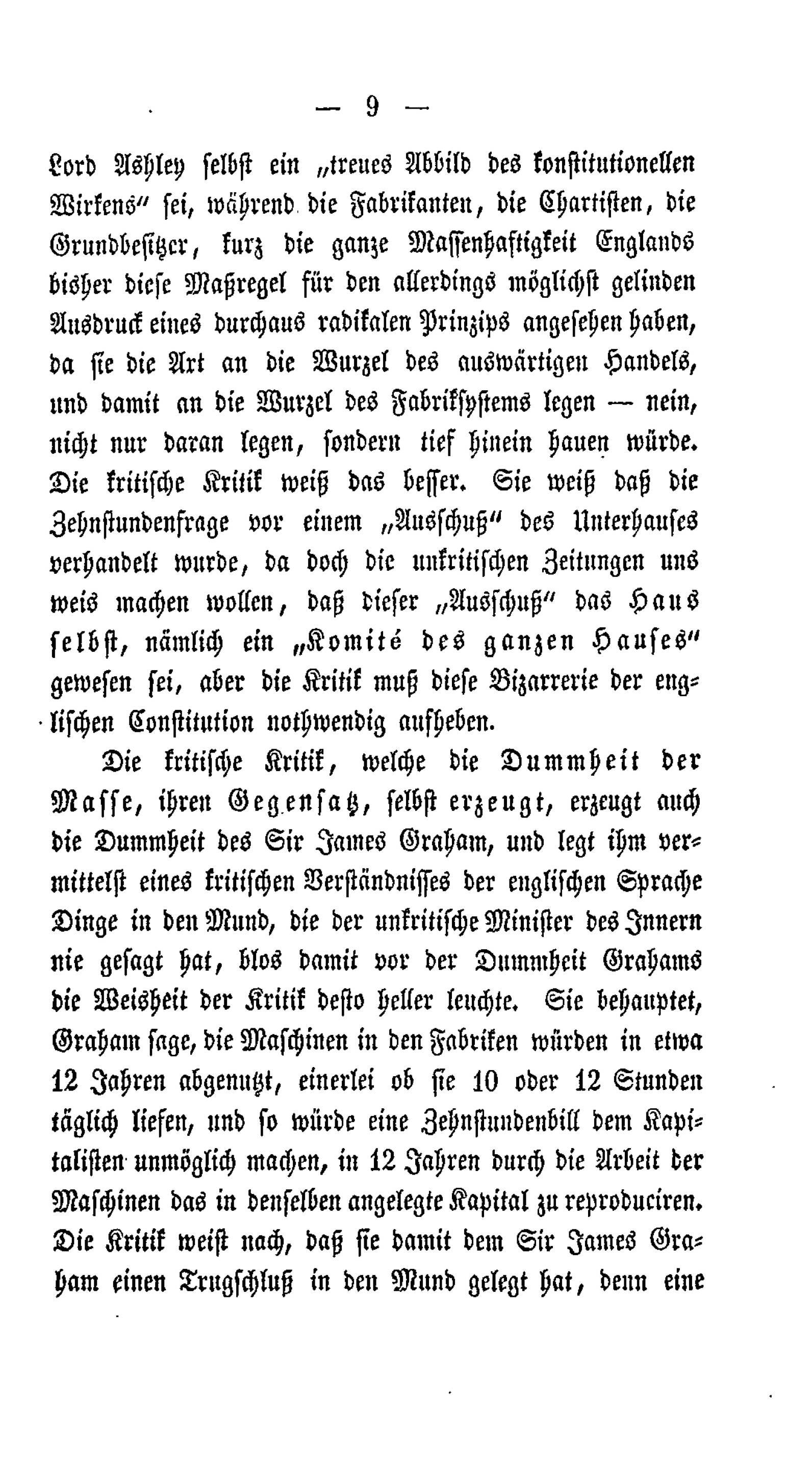 Filekritik Der Kritischen Kritik Engels 009jpg