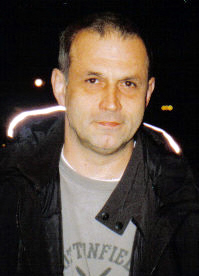 Krzysztof Stelmaszyk.jpg