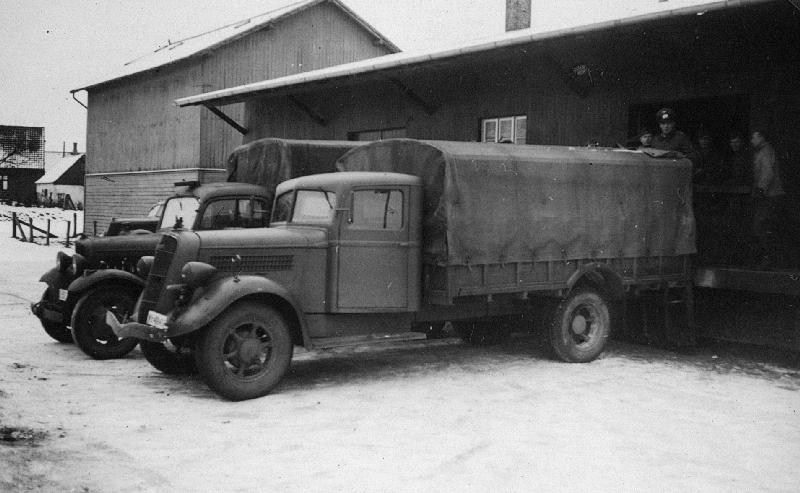 camion definizione LKW_Wehrmacht_1940_%28RaBoe%29