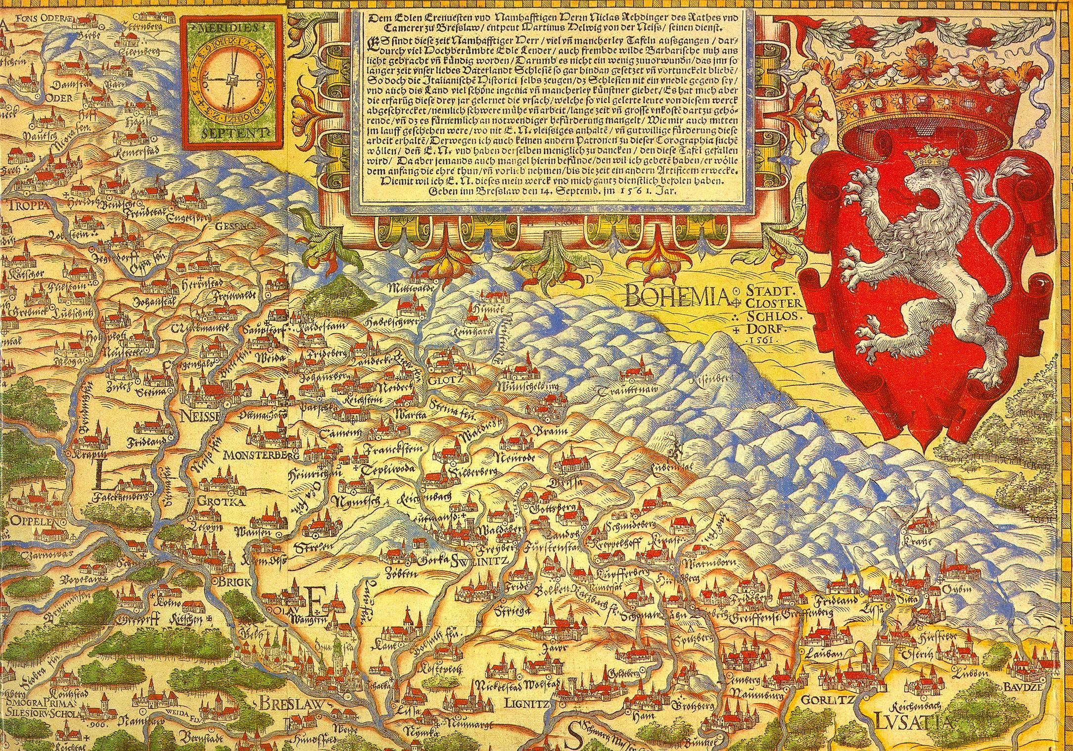 landkarte schlesien File:Landkarte von Schlesien.   Wikipedia landkarte schlesien