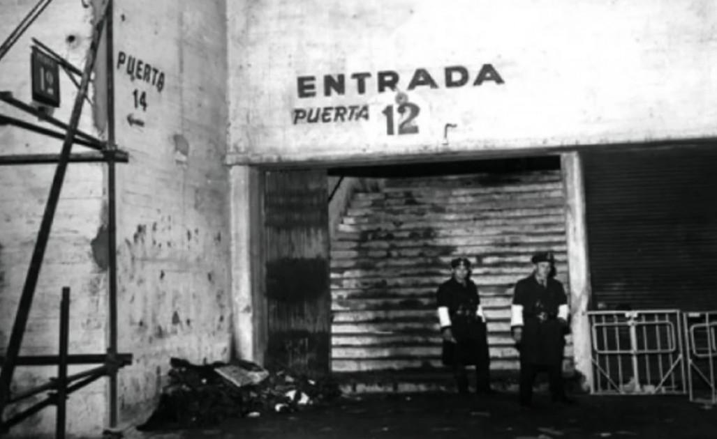 Lapuerta12-1968