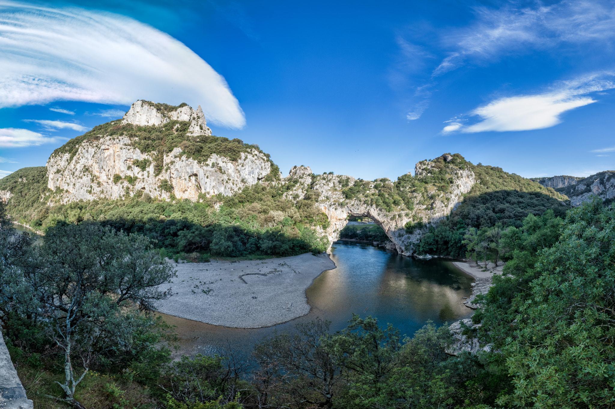 File Le Pont D Arc 263634887 Jpeg Wikimedia Commons