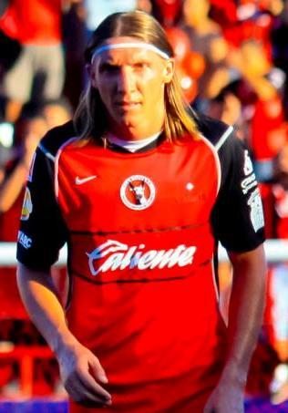 Leandro Augusto
