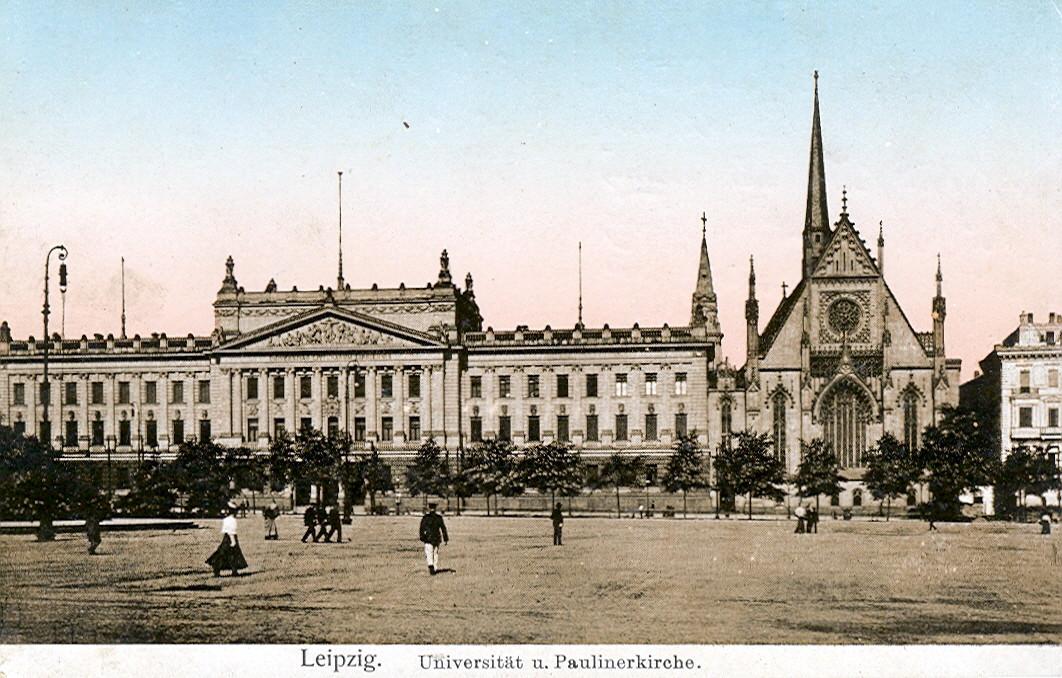 Leipzig - Universität.jpg