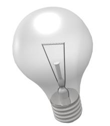 File:Lightbulb.jpg