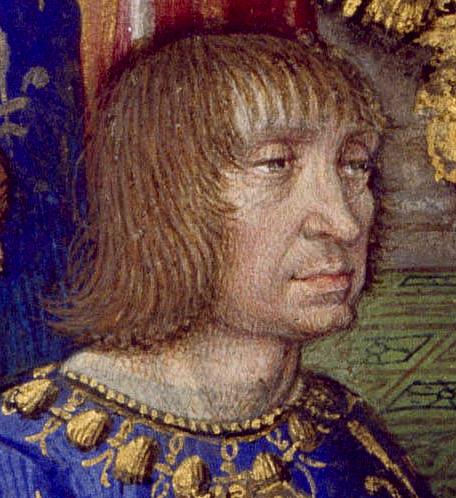 File:Luis XII de Francia.jpg