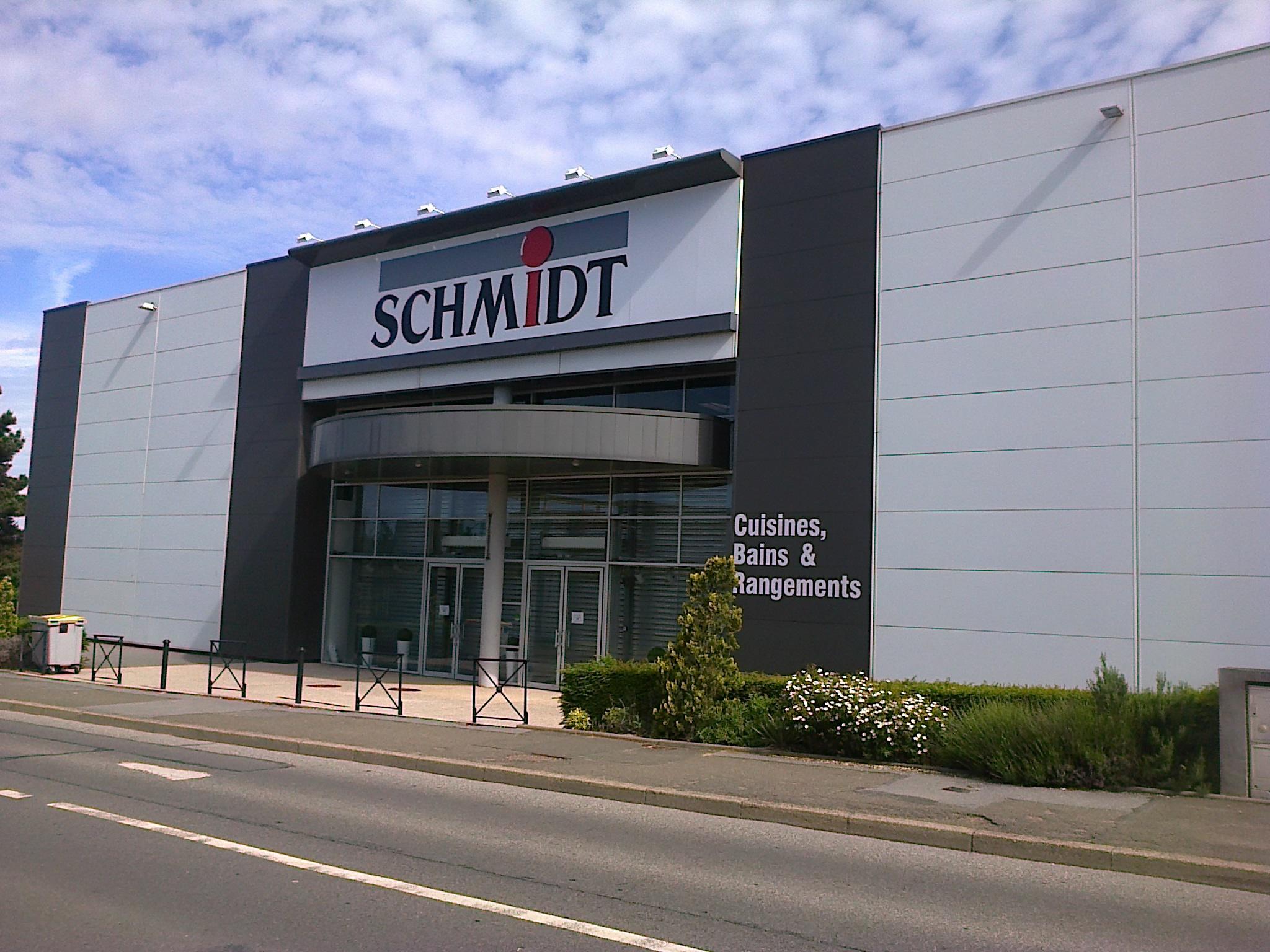 Magasin Schmidt Salle De Bain ~ fichier magasin schmidt plaisir jpg wikip dia