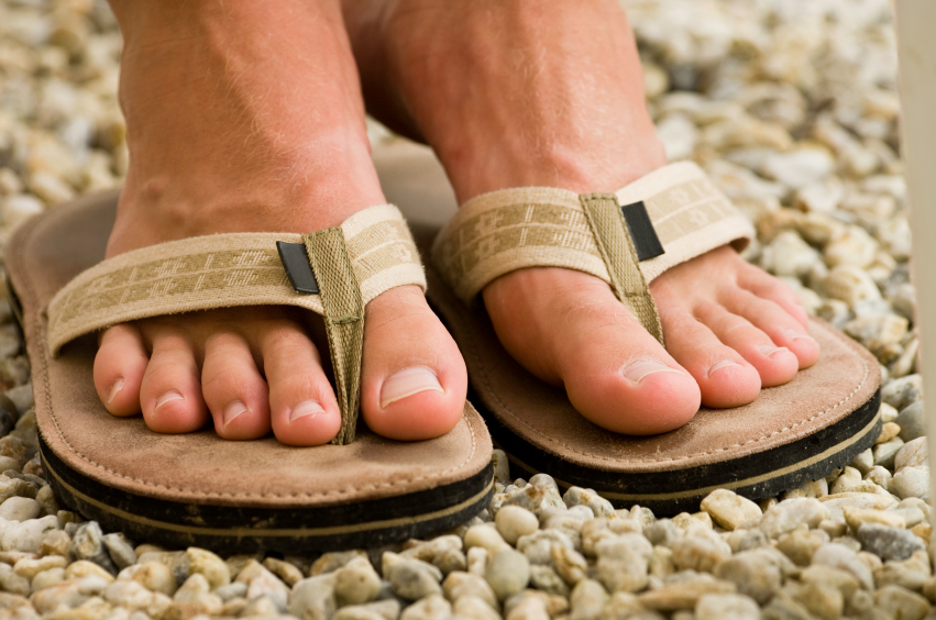 Mens Pedicure : Size of this preview: 800 ? 530 pixels . Other resolutions: 320 ...