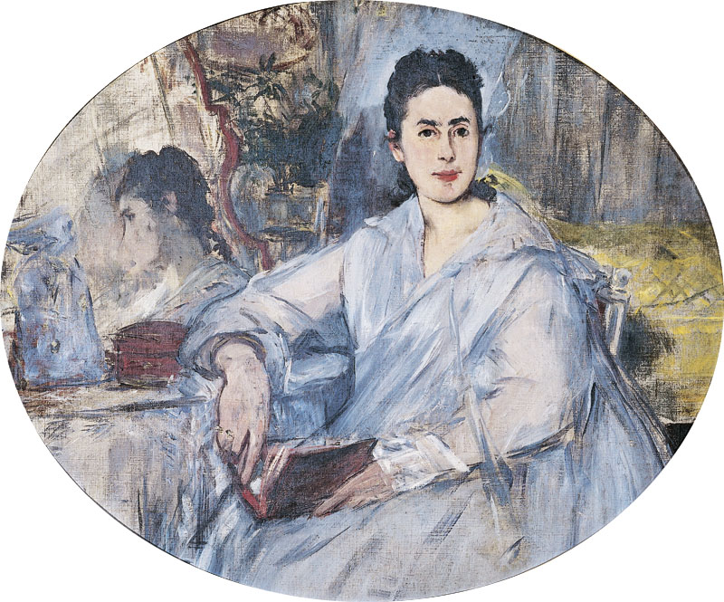 Manet Marguerite de Conflans (D1986.1).jpg
