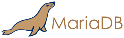 File:Mariadb-seal-flat-browntext.png
