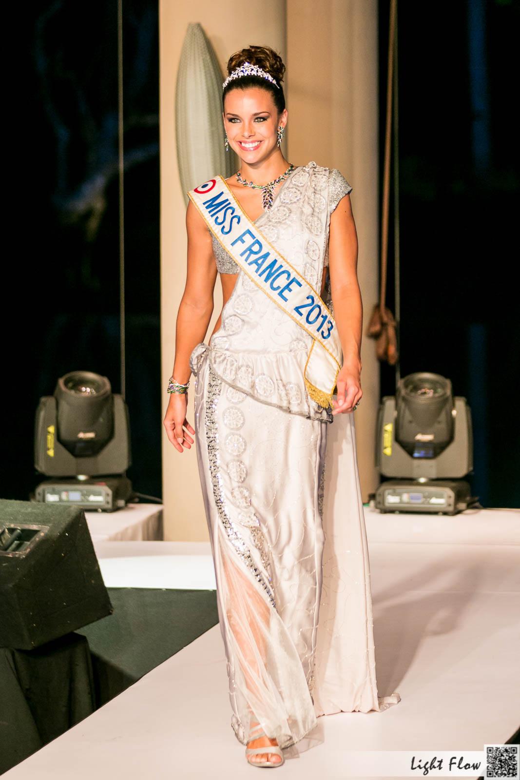 Miss France 2013 Wikipedia