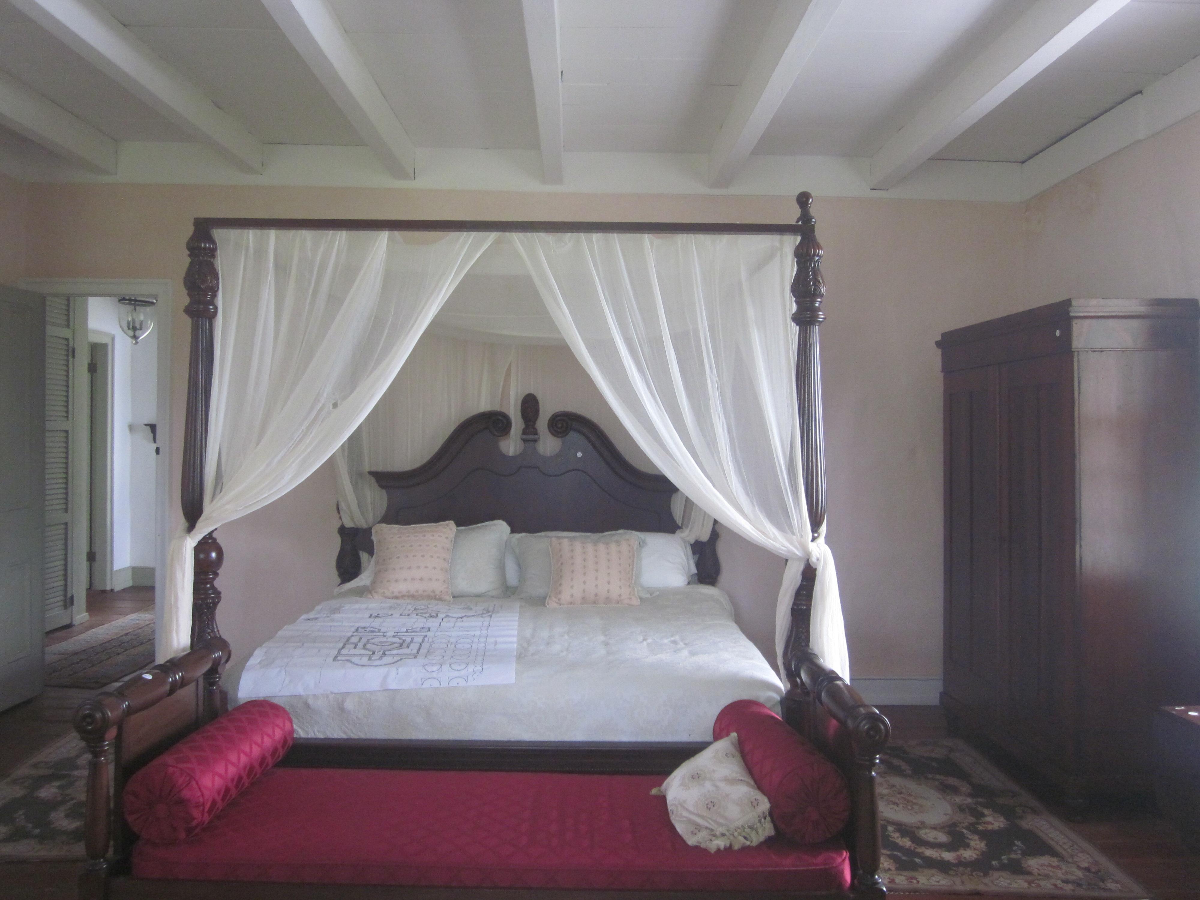 Big Room House Remix Dj Holy Grail