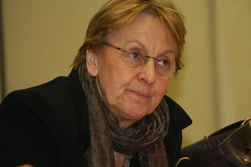 Marylise-Lebranchu