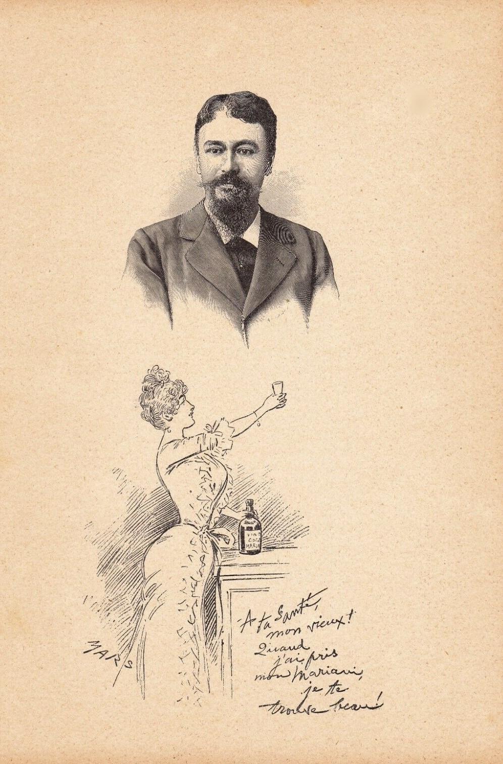 Maurice Bonvoisin (Mars).jpg