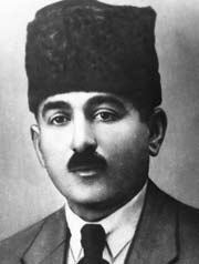 Mazhar Bey (Germen).jpg