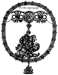 English Yorkist gentry, died 1492