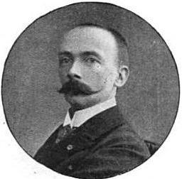 Émile Molinier French art historian