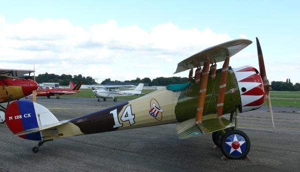 File:Museum Stampe Nieuport 28 replica 05.JPG
